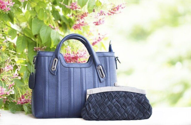 Shopper bag dla wymagających – zadbaj o komfort