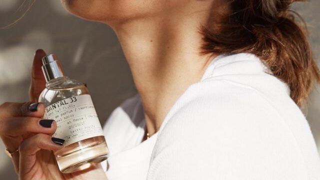 Dlaczego perfumy francuskie są uważane za luksusowe?